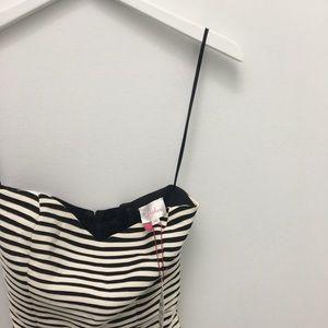 Parker Dresses - Formal Parker party dress